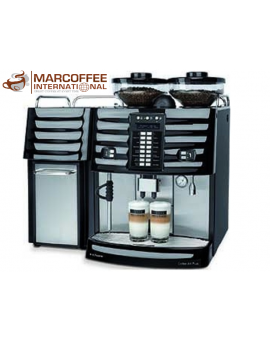 Schaerer Coffee Art plus...