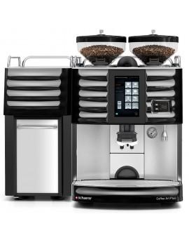 Schaerer Coffee Art Plus Touch