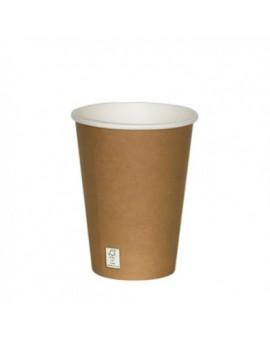 FSC® koffiebekers kraft...