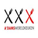 A DAMS Wereld keuken