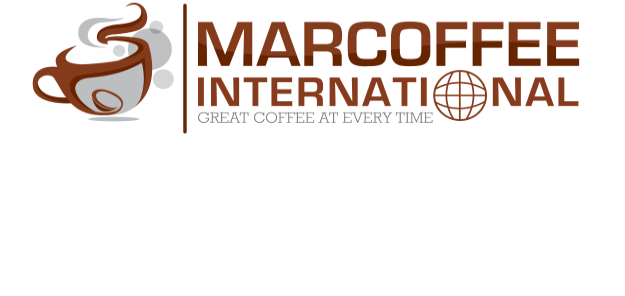 Marcoffee International b.v.